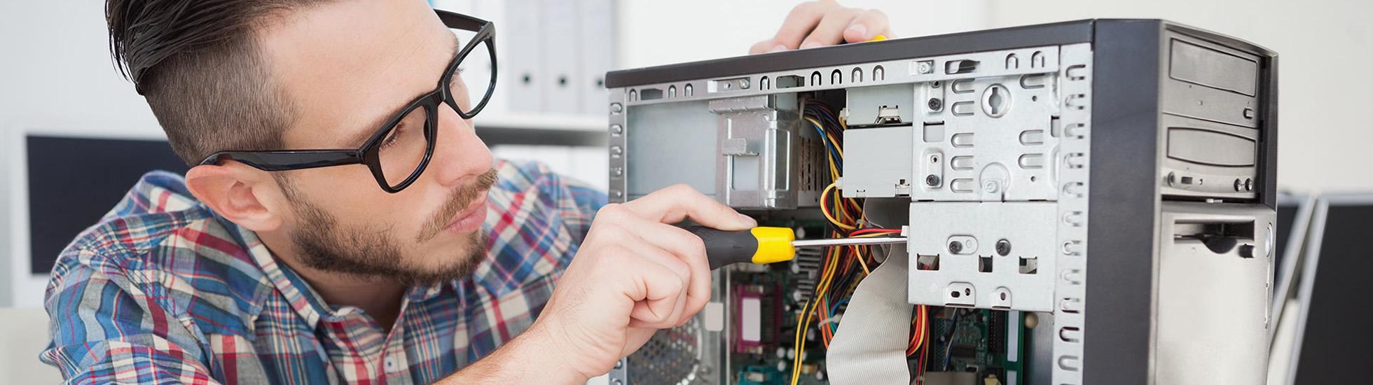 Técnica profesional en Mantenimiento de Computadores y Redes ...